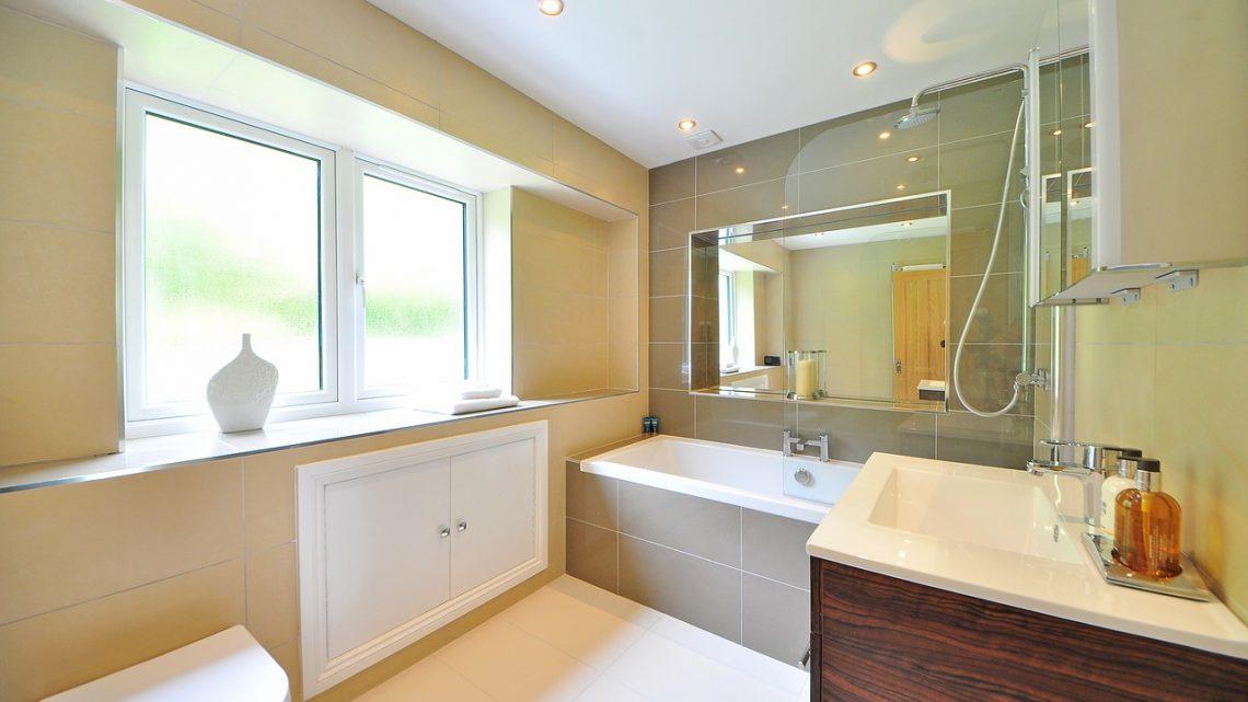 6 rzeczy, których potrzebuje każde małe mieszkanie