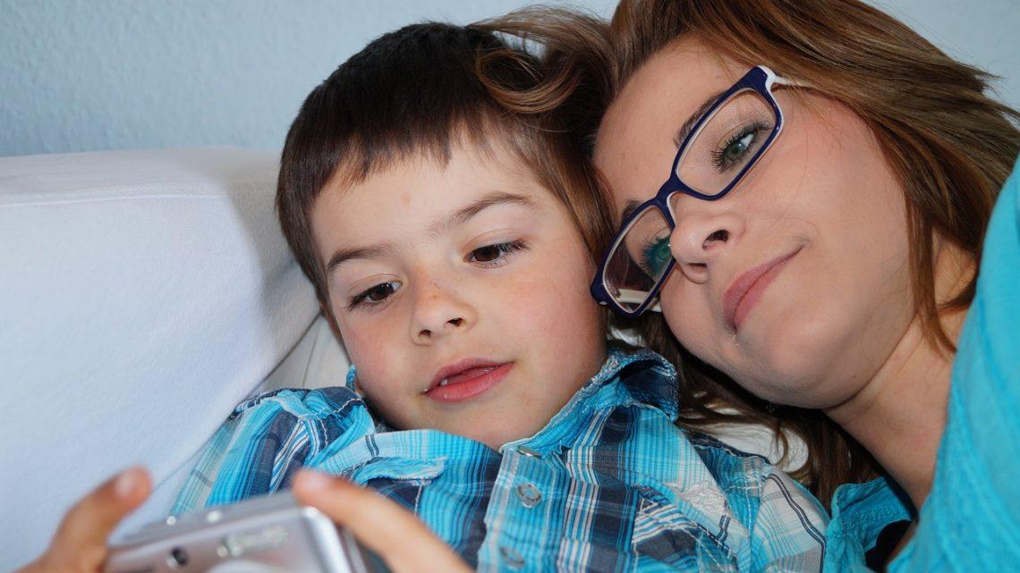 Rodzicu – słuchaj! Jak zrozumieć dziecięce przekazy?